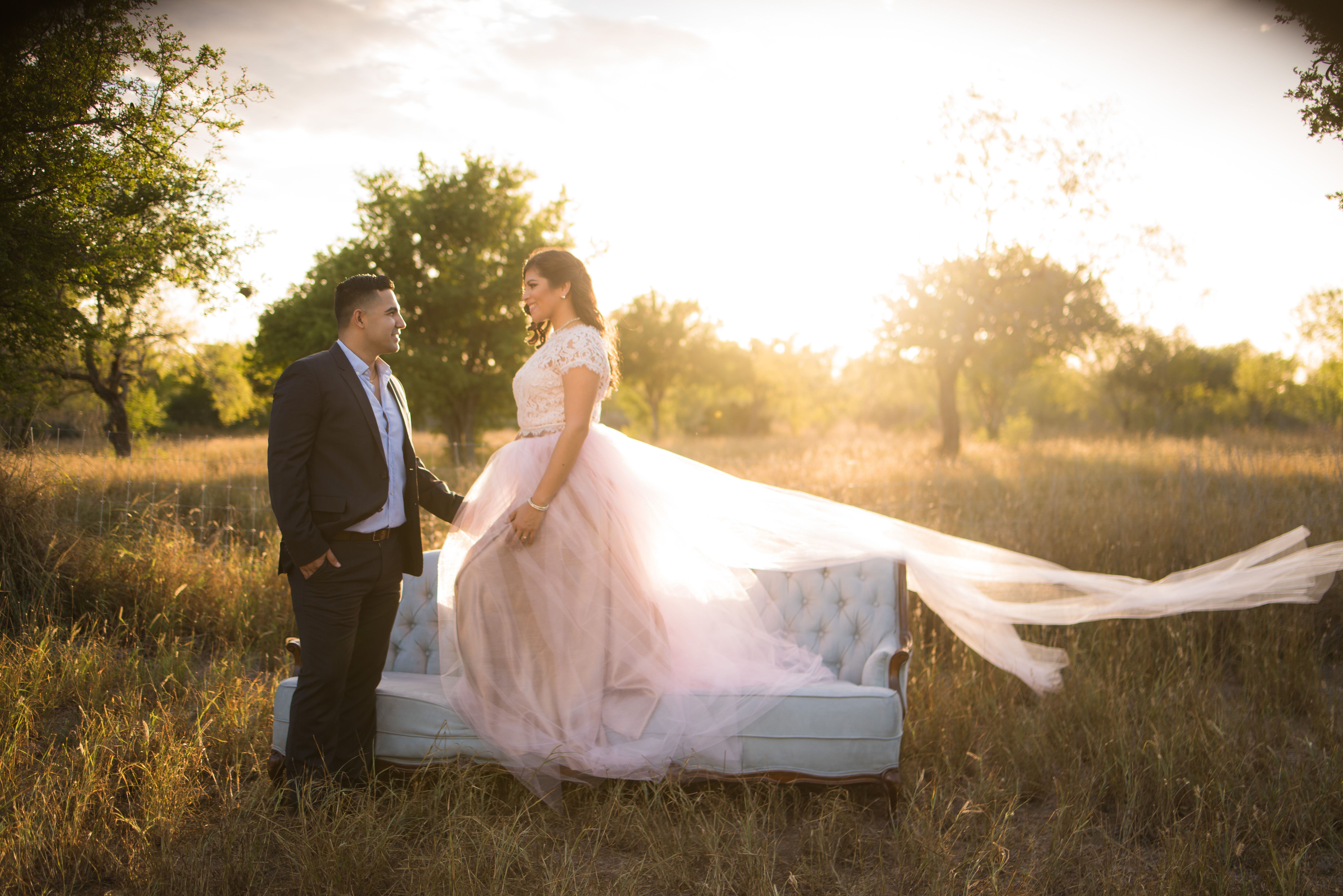 Anette Miguel Photography Videography