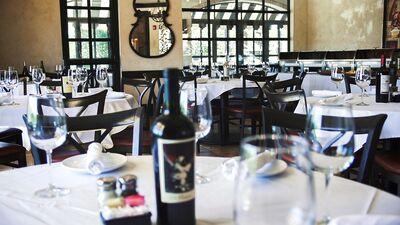 Grupo Herrera Catering & Events