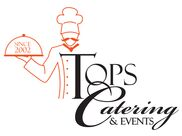 Atlanta, GA Caterer | Tops Catering & Events