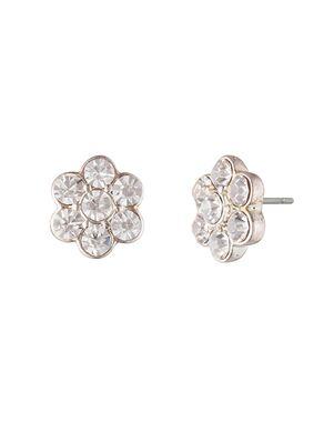 Carolee Jewelry  8499EP4123 Wedding Earring photo