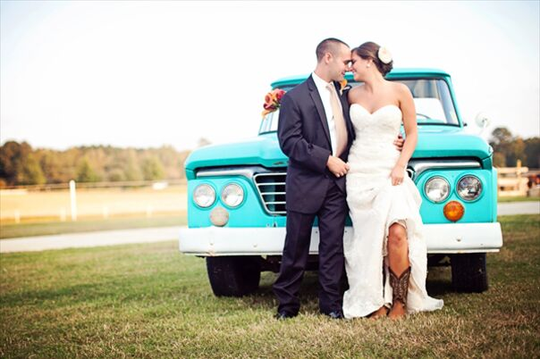 Wedding Planners in Raleigh NC The Knot
