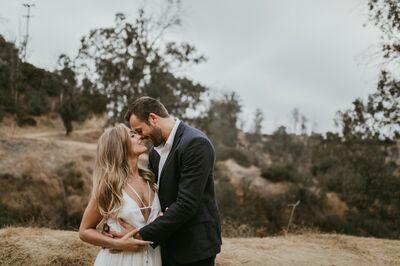 Jessica Ash Photography & Film