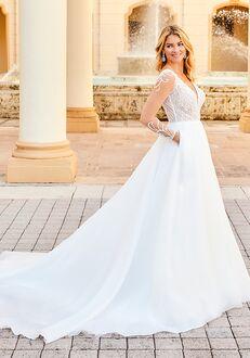 Christina Wu 15782 Ball Gown Wedding Dress