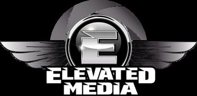Elevated Media