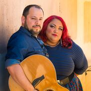 Denver, CO Acoustic Band | Jerry & Joy