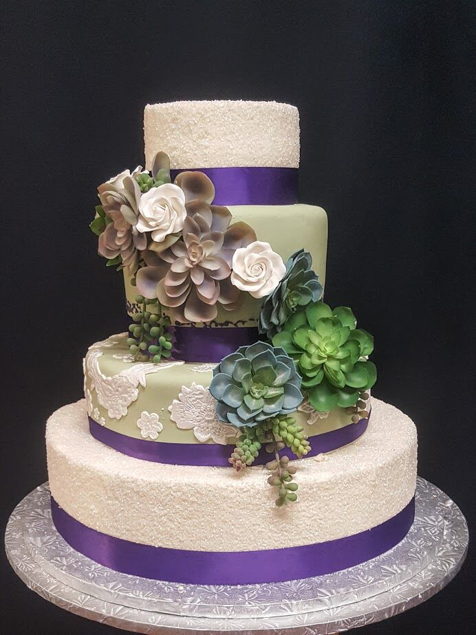 Creative Cakes By Donna Reviews