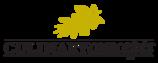 Vendor Logo