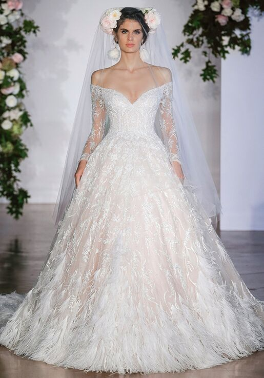 Morilee Wedding Dresses.Kristabelle 8226
