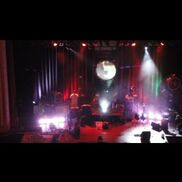Lancaster, NY Pink Floyd Tribute Band | Any Colour of Floyd (Pink Floyd Tribute)