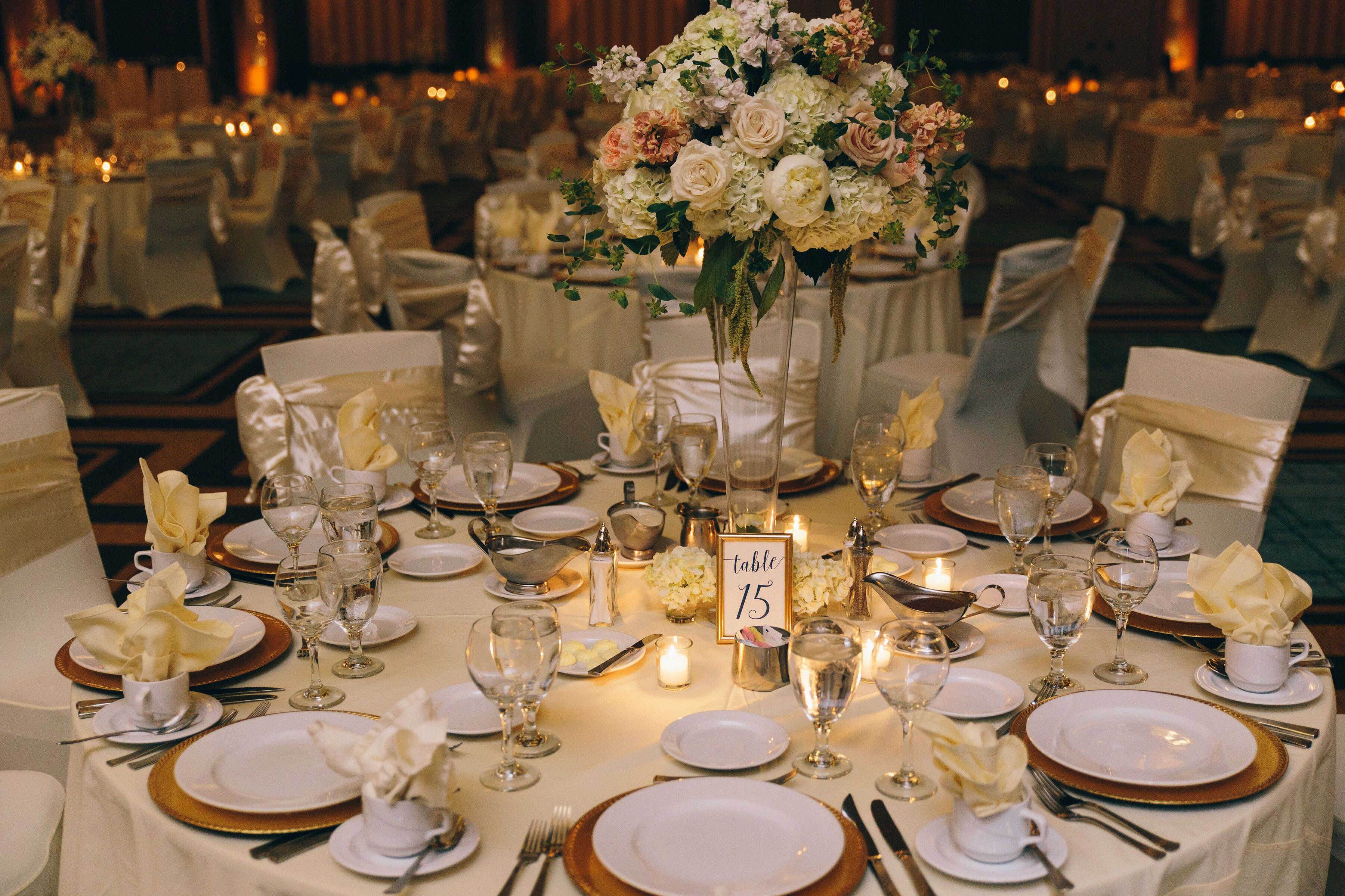Wedding Venues in Michigan City, IN - The Knot