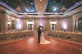 Affordable Wedding Venues in Orlando, FL - The Knot