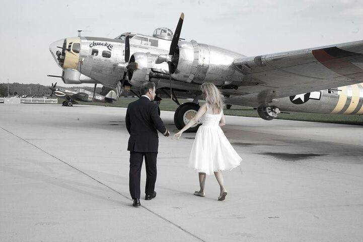 Military Aviation Museum Virginia Beach Va