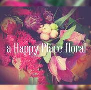 Roseville, MN Event Planner | A Happy Place Event