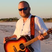 Fort Myers, FL Acoustic Guitar | James Prather Music