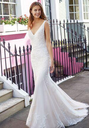 Adore by Justin Alexander 11136 Wedding Dress