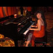 Atlantic City, NJ Piano | Jennifer Shieh
