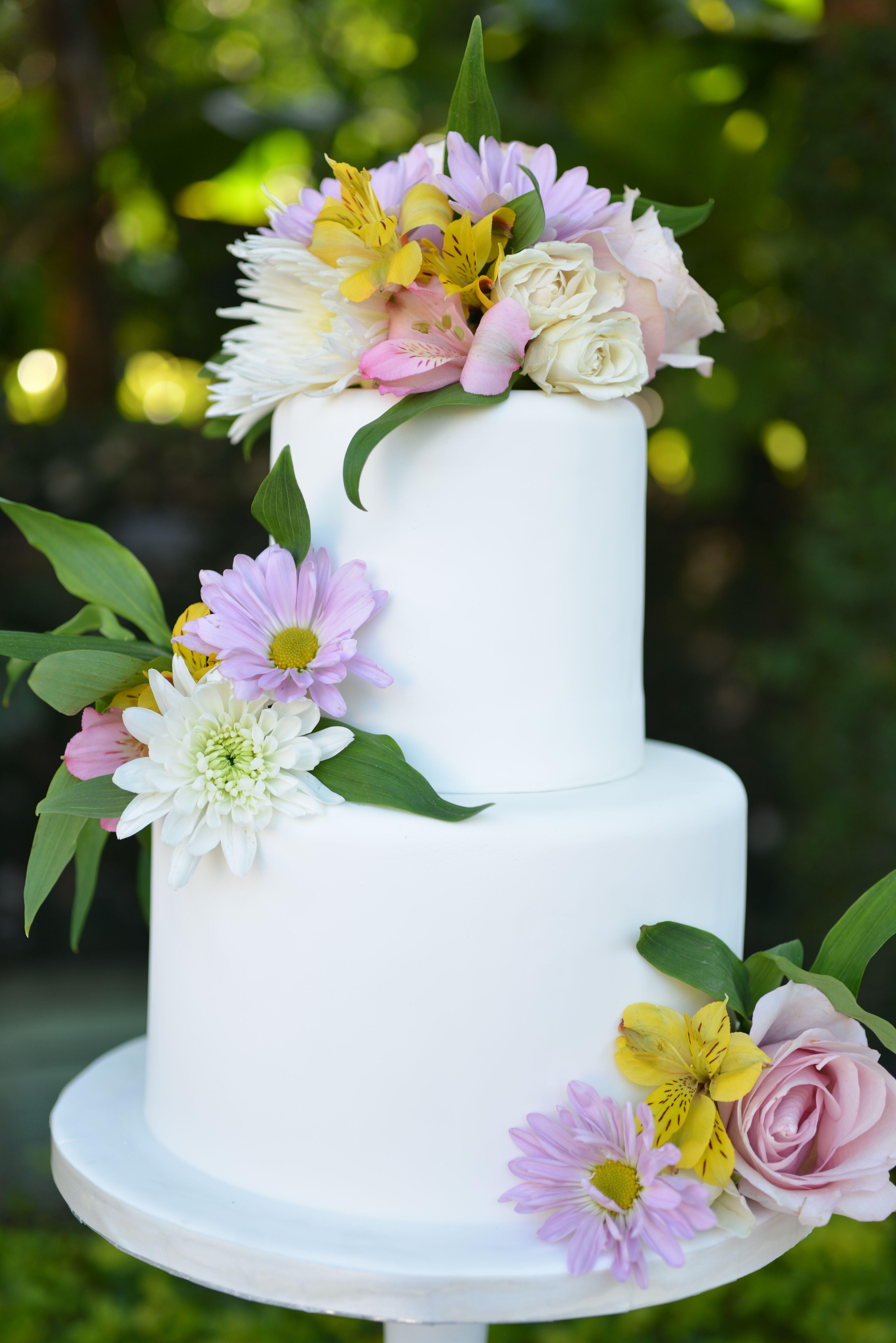 Edda S Cake Designs