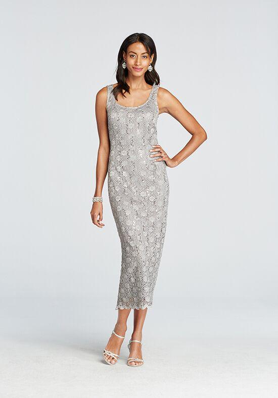 Mother of Groom Dresses for Summer Wedding