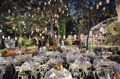 Concierge & Events by Victoria