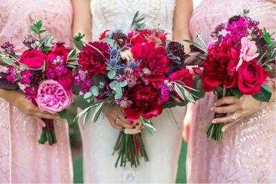 Merveille Floral & Design