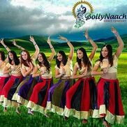 Pleasanton, CA Bollywood Dancer | BollyNaach, Inc. (Bollywood Entertainment Company)