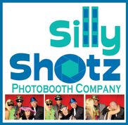 Silver Spring, MD Photo Booth Rental | SillyShotz PhotoBooth Company