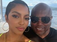 porsha williams fiance husband to be