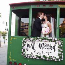 Arkansas Weddings