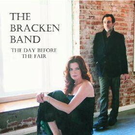 Beverly Hills, CA Irish Band | The Bracken Band