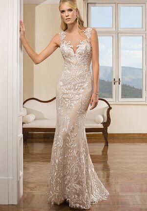 b1c752828e9 Cosmobella Wedding Dresses