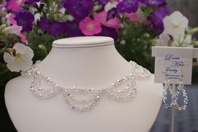 Lauren Kane Jewelry
