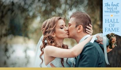 dating sites Seattle WA universaali dating matriisi