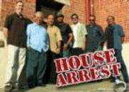 Ventura, CA Dance Band | The House Arrest Band