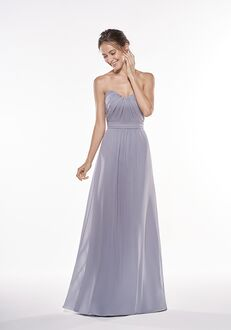 JASMINE P196005 Sweetheart Bridesmaid Dress