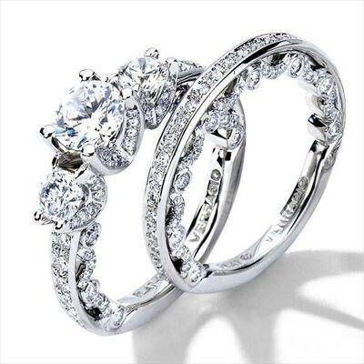 V Jewelers