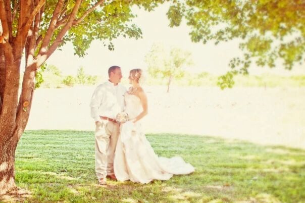 Wedding Reception Venues In Abilene Tx The Knot