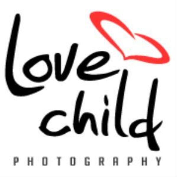 Lovechild Wedding Photography - Miami Wedding - Photographer - Fort Lauderdale, FL