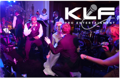 KLF Pro Entertainment