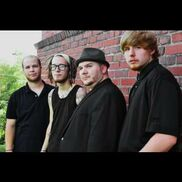 Pittsburgh, PA Alternative Band | The R4 Project