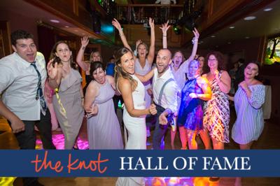 Bellagala  DJs & Uplighting ★ Minneapolis★ Hall of Fame