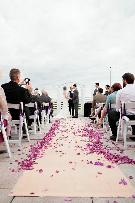 Orlando Wedding And Party Rentals.Orlando Wedding Party Rentals Bar Services Beverages