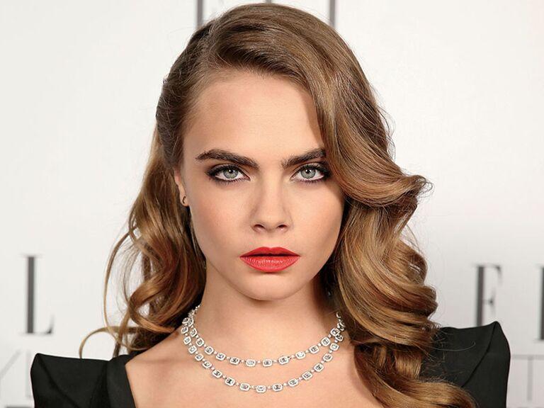 4 Essential Makeup Tutorials You Should Know