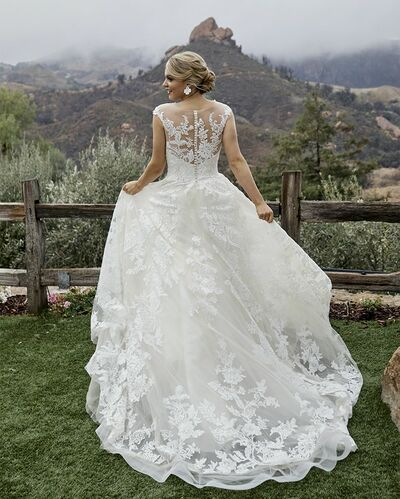 Michael's Bridal Galleria
