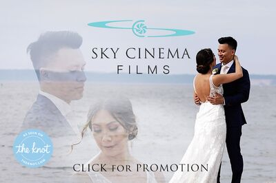 Sky Cinema Films