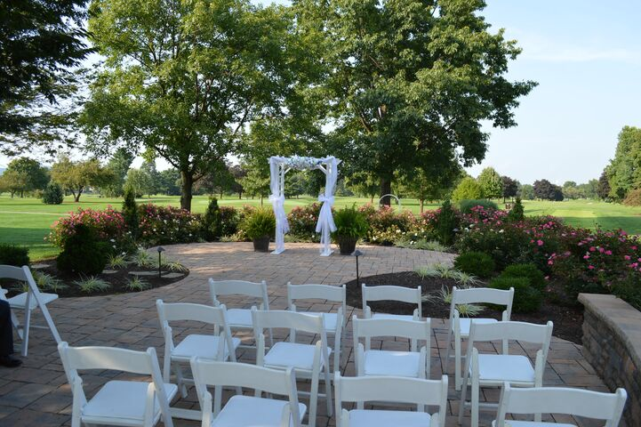 Wedding Reception Venues in York PA The Knot