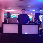 Dundalk, MD Mobile DJ | Bulles Deejays