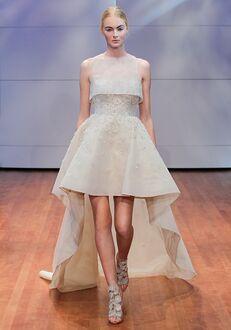 Rivini by Rita Vinieris Jazmin Ball Gown Wedding Dress