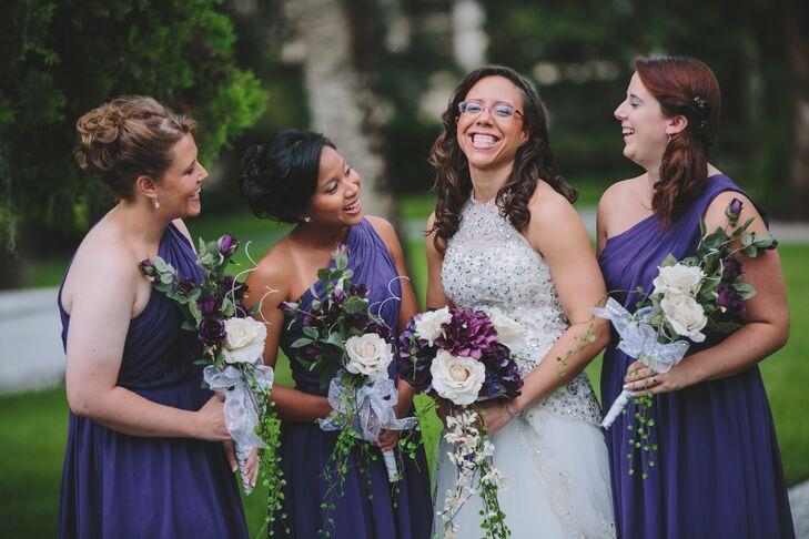 Glittering Corset Back Wedding Dress,Wedding Dress Shops Austin Tx