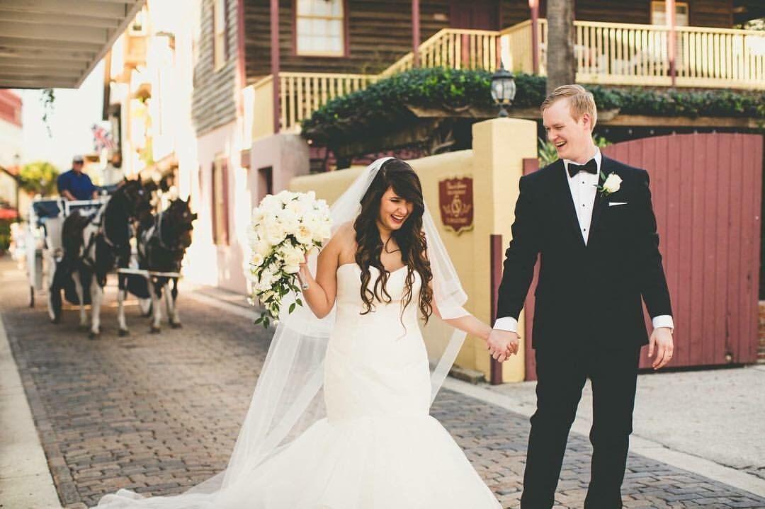 Wedding Planners In Jacksonville FL