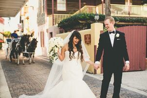 Wedding Planners In Tampa FL